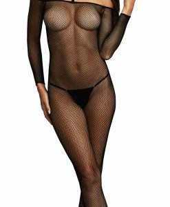 Catsuit_Completo_transparencias_0319_2